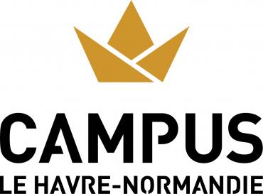 /uploads/media/files/campus-le-havre-normandie---quadri-v-fond-blanc.png