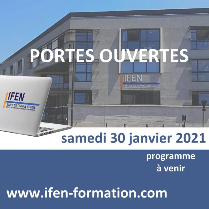 /uploads/media/files/portes-ouvertes-2021-pc2.jpg
